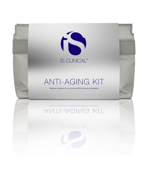 anti-aging-kit-1