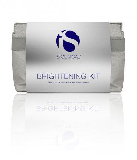 brightening-kit-1