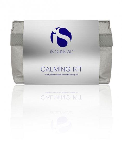 calming-kit-1