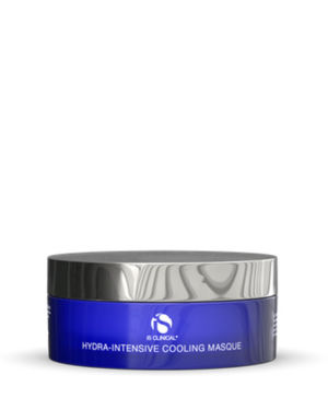 Hydra-Intensive Cooling Masque – Belebend, erfrischend, beruhigend (120g)