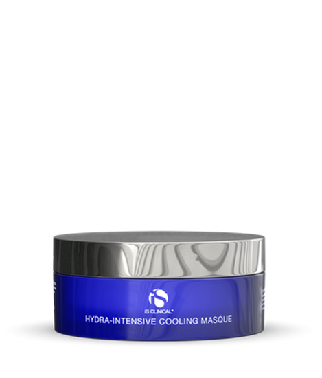 is-clinical-hydra-intensive-cooling-mask