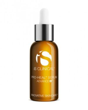 PRO-HEAL® SERUM ADVANCE+ – Heilend, reparativ, entzündungshemmend, gegen Rötungen (15ml oder 30ml)