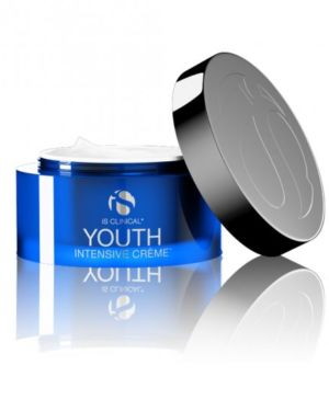 YOUTH INTENSIVE CRÈME™ – Anti-Aging hydrierend, straffend (50g)