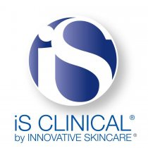 is-clinical-logo