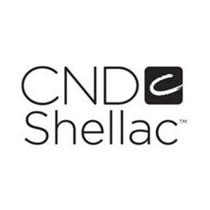 cnd-shellacl-logo