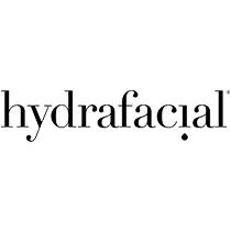 hydrafacial-logo