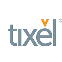 tixel-logo