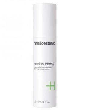 MESOESTETIC – MELAN TRANS 3X GEL CREME