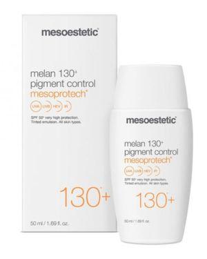 MESOESTETIC – MESOPROTECH MELAN 130+ PIGMENT CONTROL
