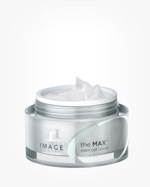 IMAGE SKINCARE THE MAX™ Stem Cell Créme