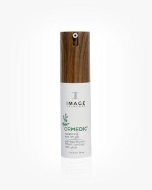 IMAGE SKINCARE ORMEDIC® Balancing Eye Lift Gel