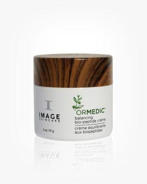 IMAGE SKINCARE ORMEDIC® Balancing Bio-Peptide Créme