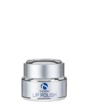 iS-Clinical® LIP POLISH – sanftes Lippen-Peeling