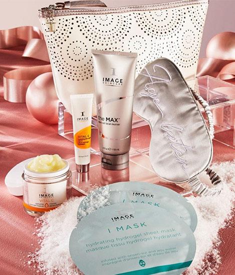 image-skincare-Beauty-Sleep-Collection2