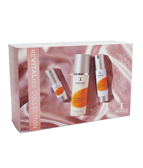 image-skincare-revitalize-collection1