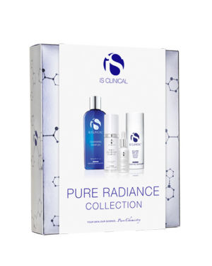 iS-Clinical®  Pure Radiance Collection