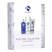 iS-Clinical® POST PEEL COLLECTION