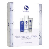 is-clinical-post-peel-collection