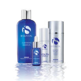 is-clinical-pure-renewal-collection-3-stueck