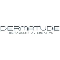 dermatude-unsere-marken-medical-beautyspa