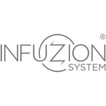 infuzion-logo