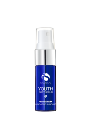 IS-CLINICAL YOUTH BODY SERUM 15 ml