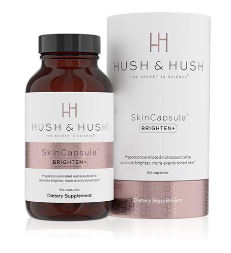 hush-hush-skincapsule-brighten2
