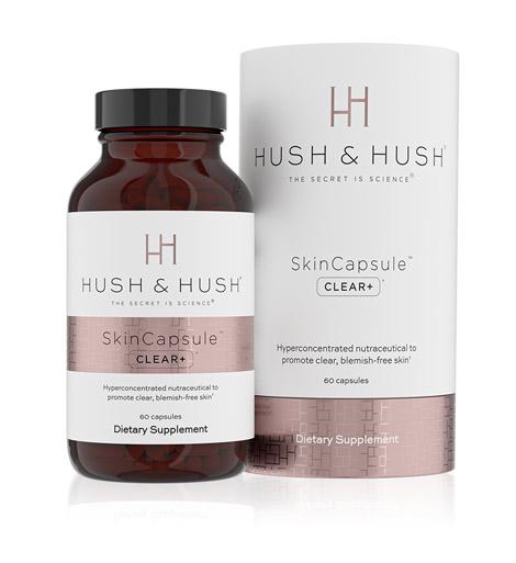 hush-hush-skincapsule-clear+-2