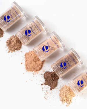 iS CLINICAL PERFECTINT POWDER SPF 40